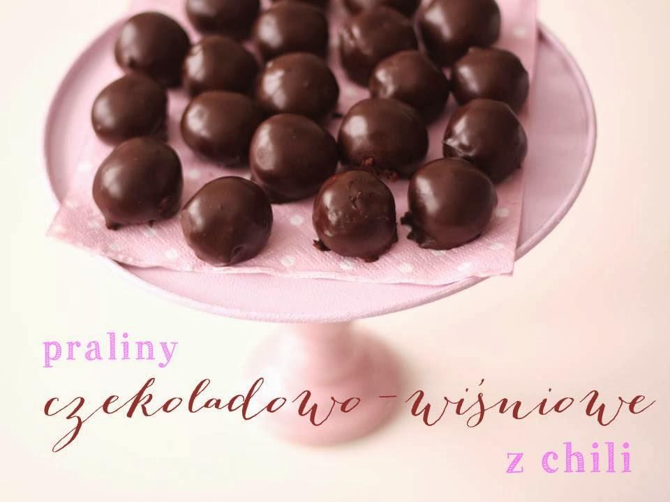 http://thepolkadotproject.blogspot.com/2014/01/pokarmy-miosne-czekolada-wisnie-chili.html