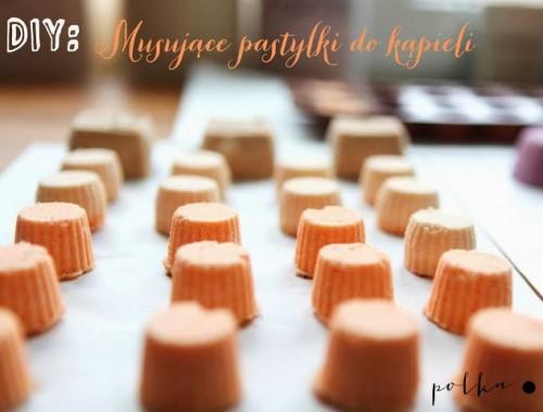 pastylki4
