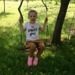 my wondergirl  nawsi najlepiej lato siedlisko