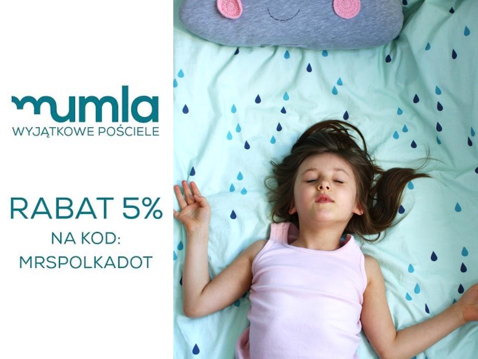 mumla_kod