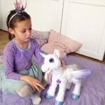 A ju jutro starlily magicalunicorn unicorn toys kids fun bdziehellip