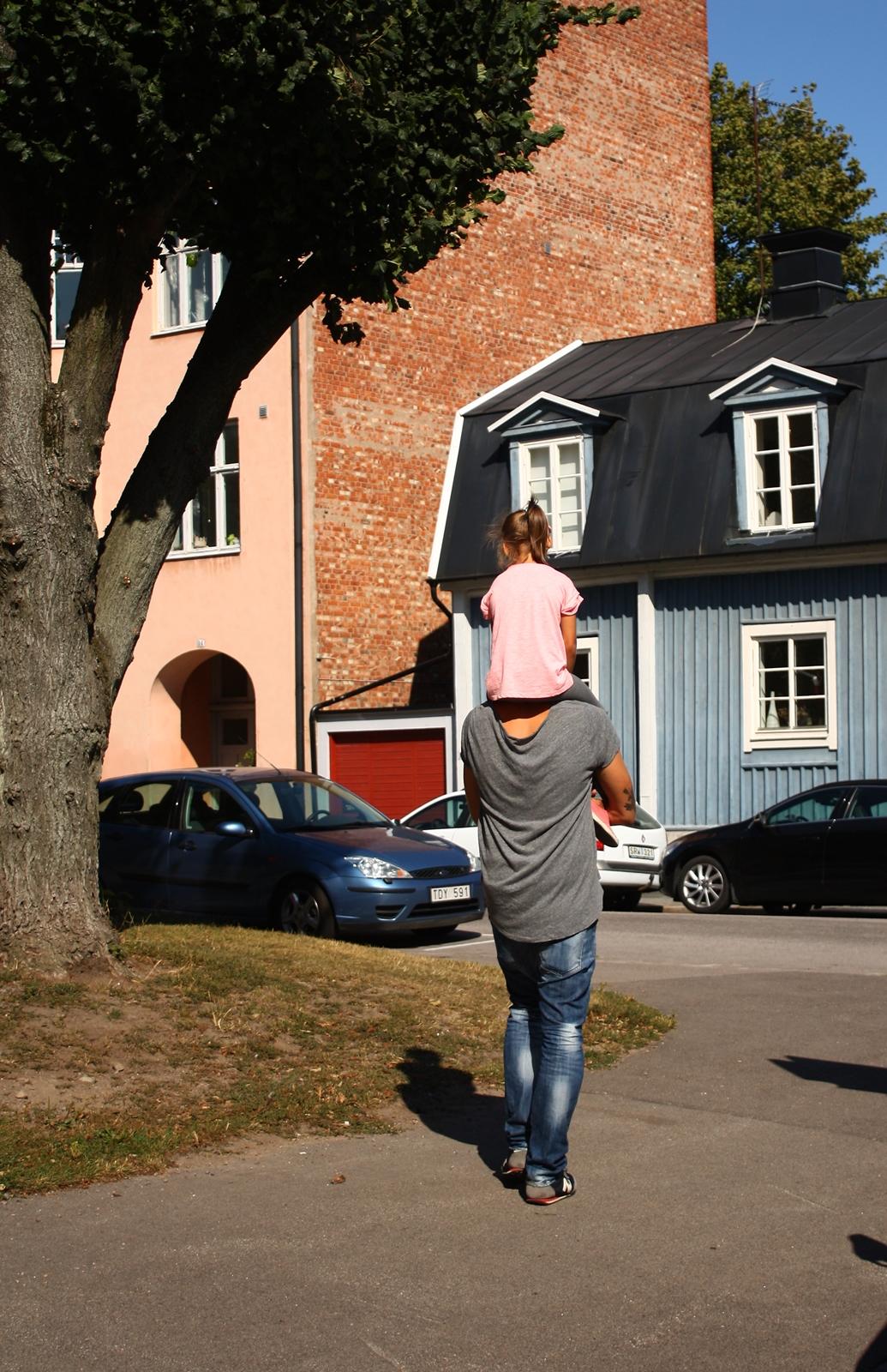 polki w szwecji randki Częstochowa