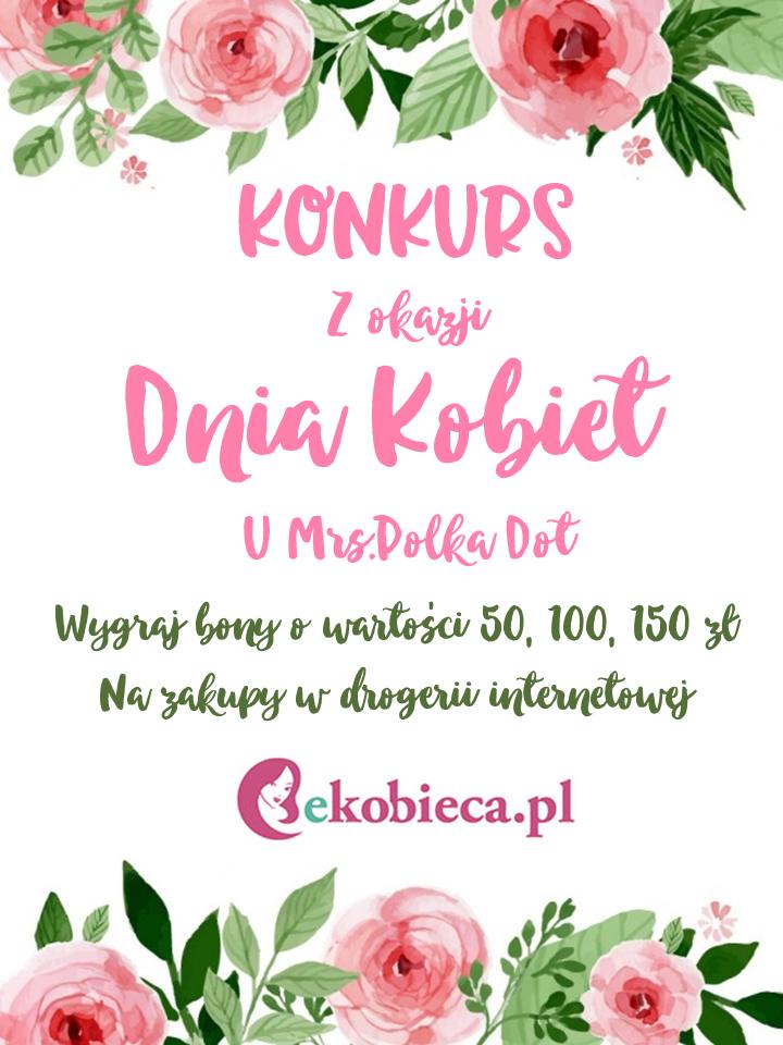 dzień kobiet_ekobieca