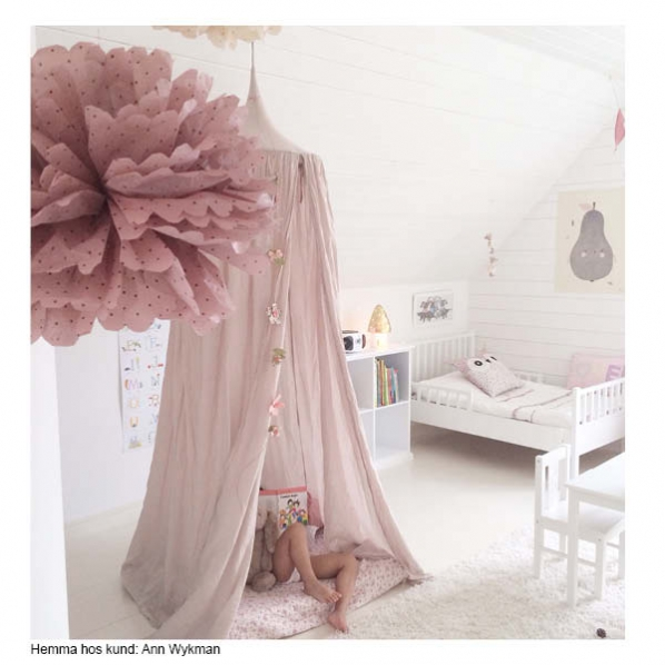 Numero-74-Canopy-Dusty-Pink