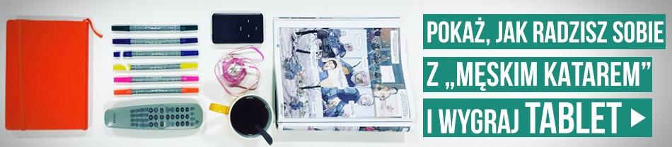 baner display_konkurs_50x300_v06_16.0320162