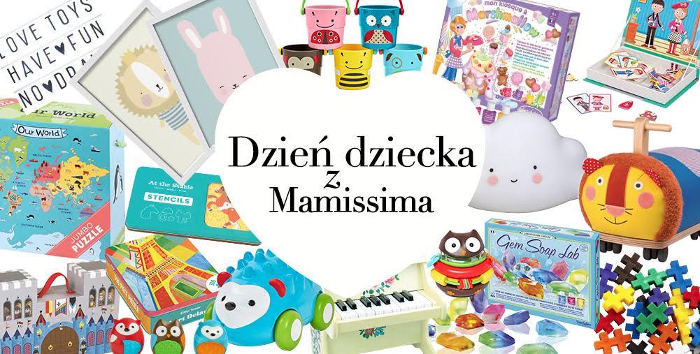 dzien_dziecka_unnamed