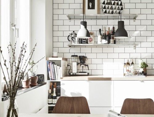 Scandinavian-kitchen-industrial-touch.-