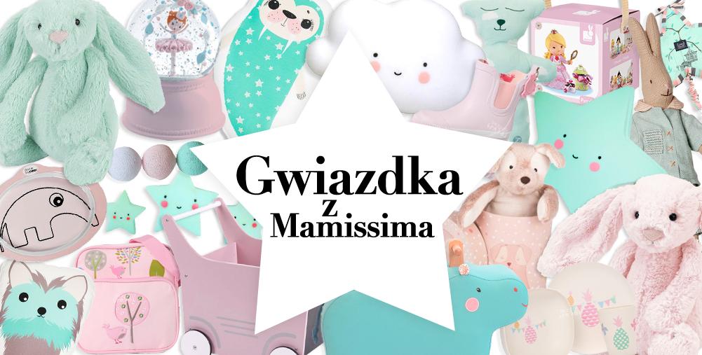 gwiazdka_z_mamissima