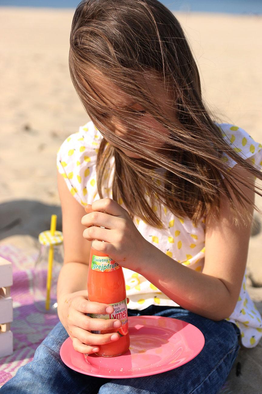 cymes sok grejpfrutowy