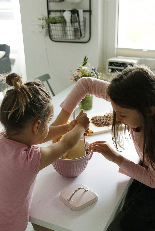 ciasteczka dla dzieci
