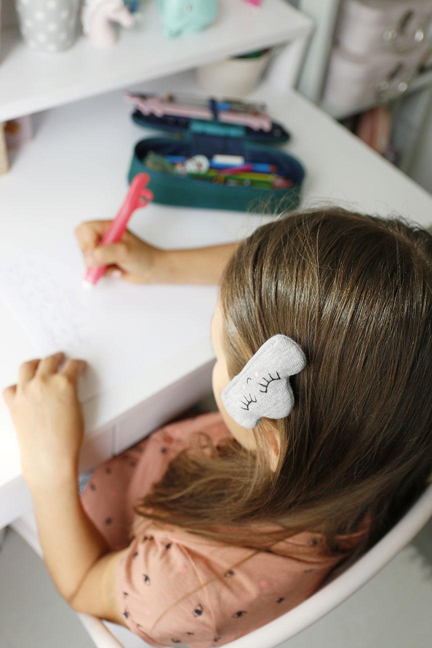 sześciolatki w szkołach