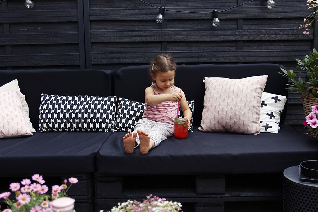 poduszki na palety