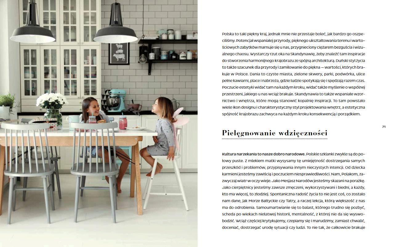 Agnieszka Burska - Wojtkuńska książka