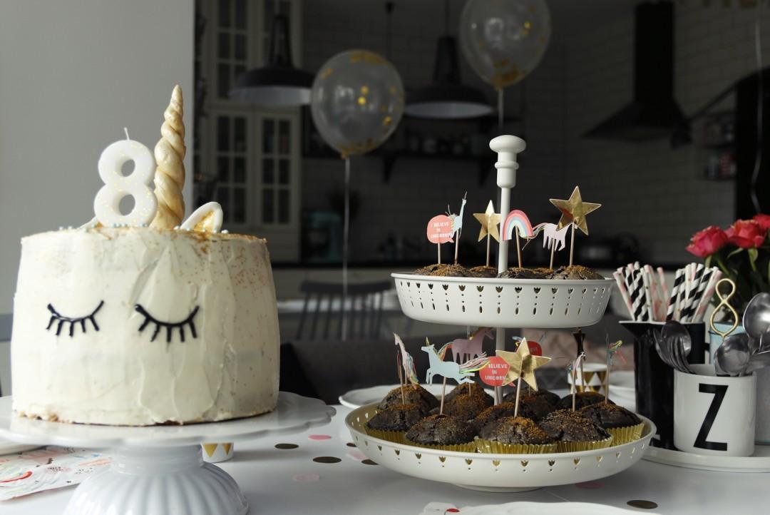 Imprezowe Pewniaki Sprawdzone Ciasta I Dekoracje Urodzinowe