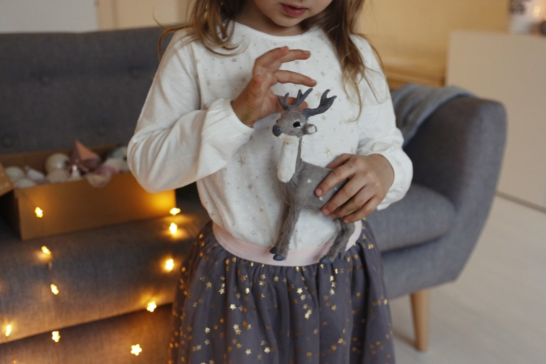 357937ce8e świąteczne ubrania dla dzieci - moje wybory - mrspolkadot