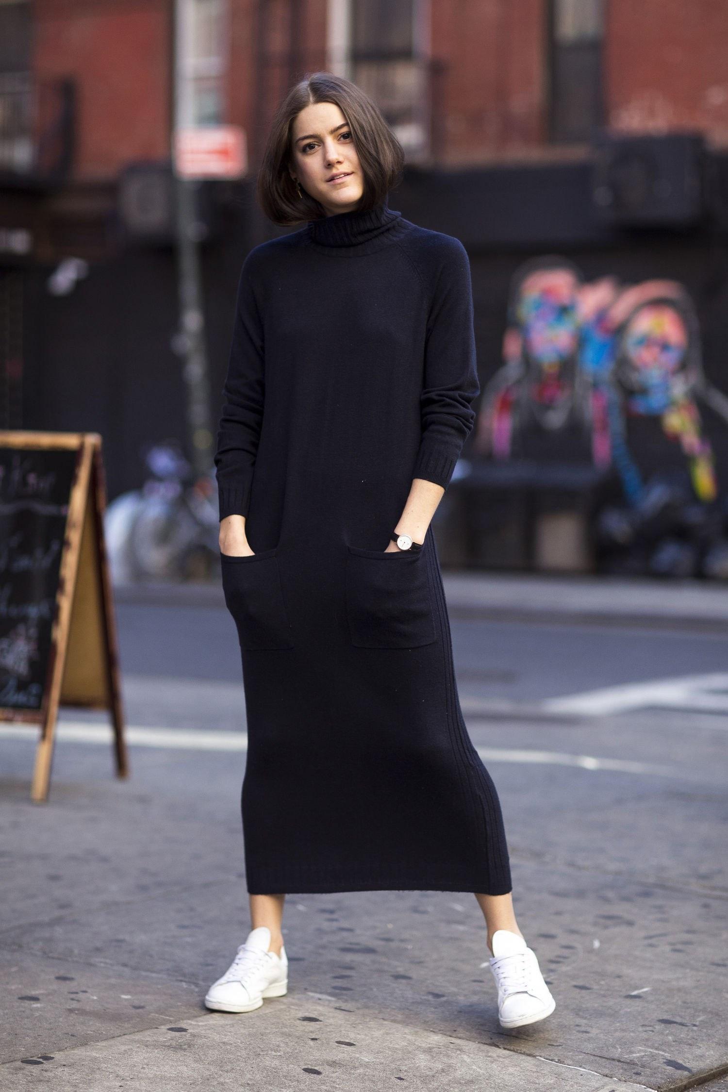 Emma-Sousa-wear-dresses-in-winter-glamour.com_