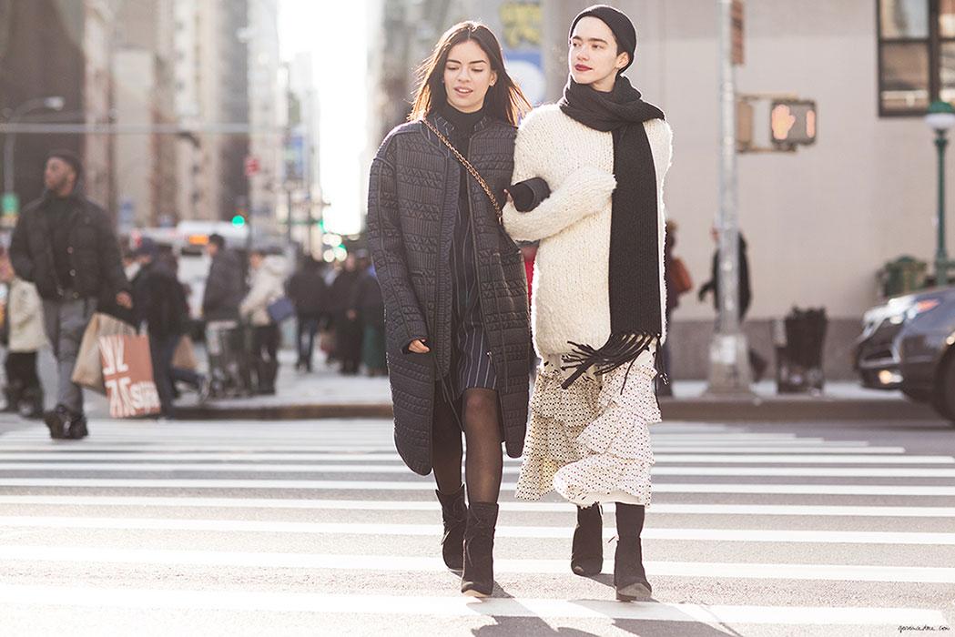 how_to_wear_a_dress_in_winter_garance_dore_6-1