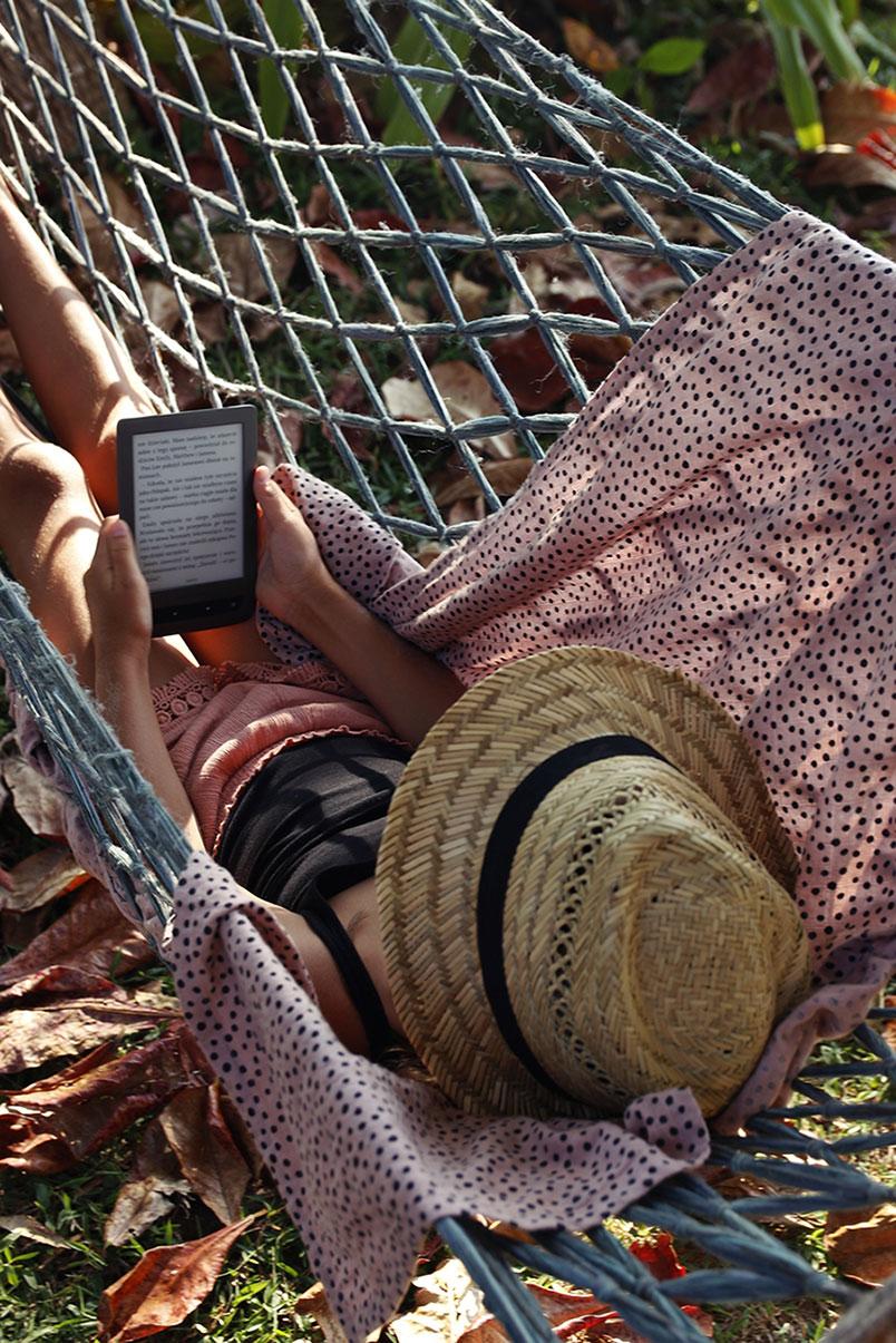 e-booki dla dzieci