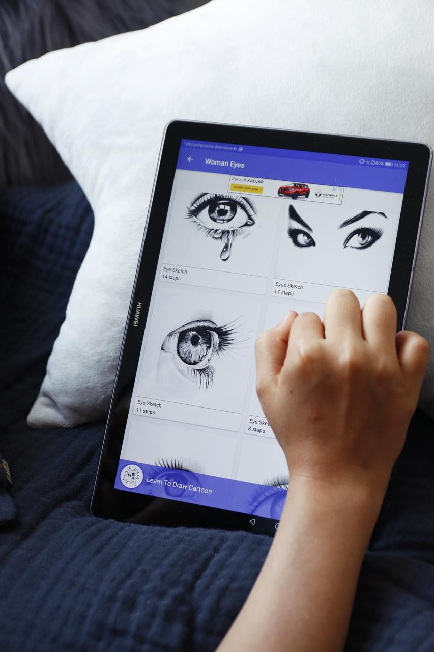 aplikacje do rysowania