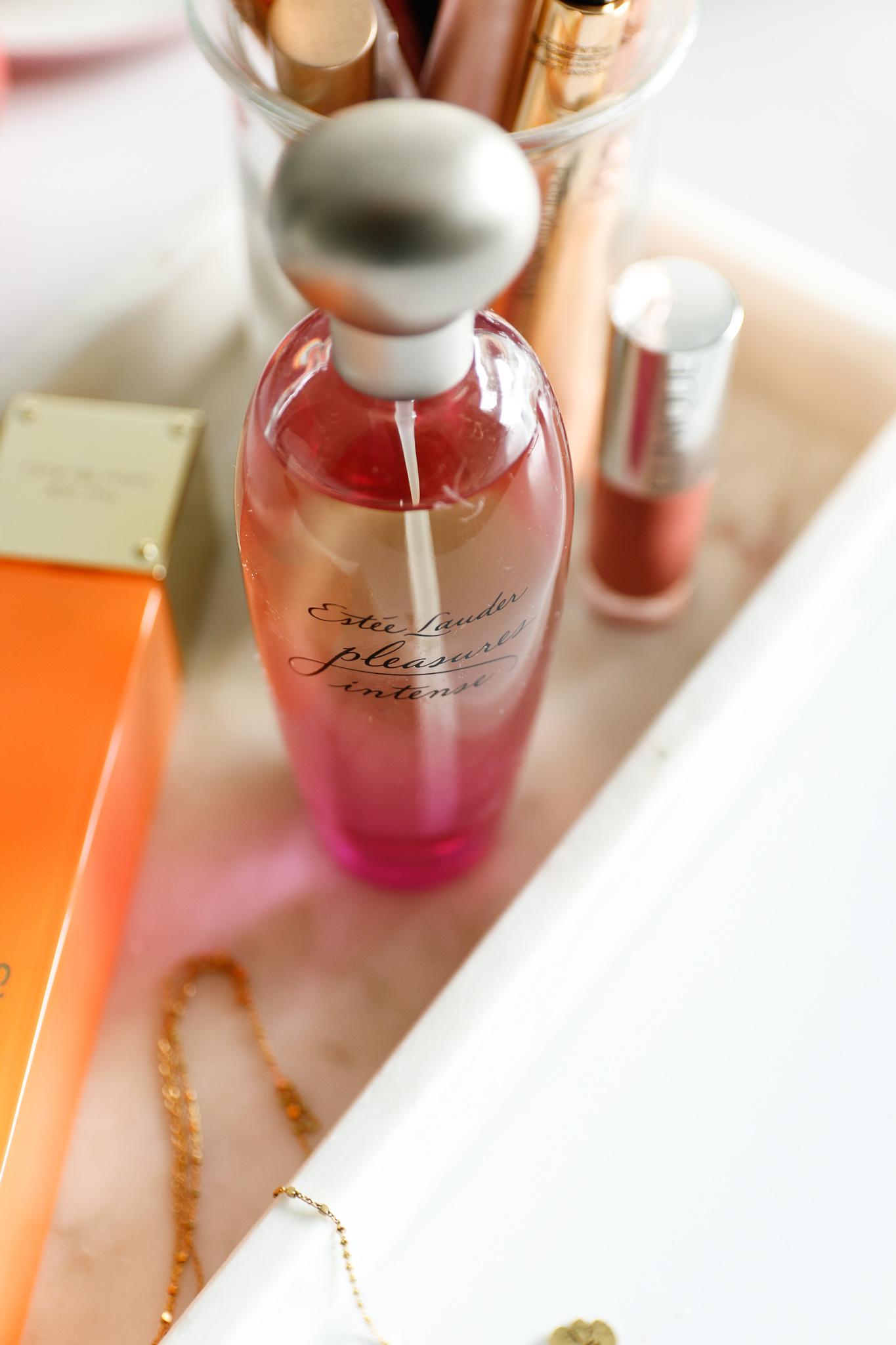 perfumy Estee Lauder