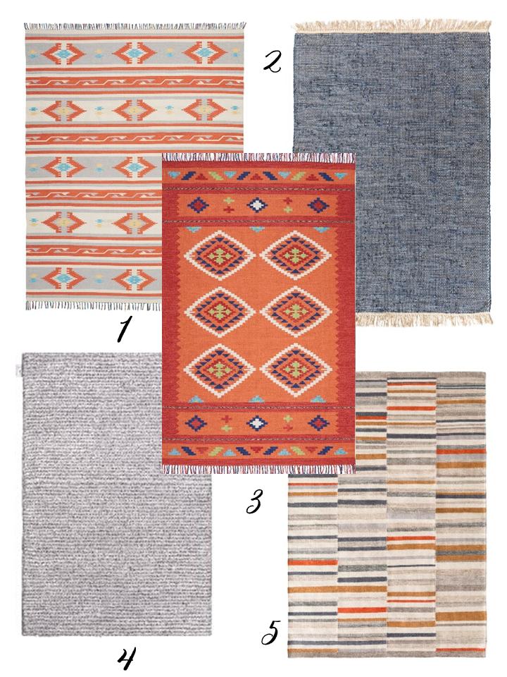dywany komfort