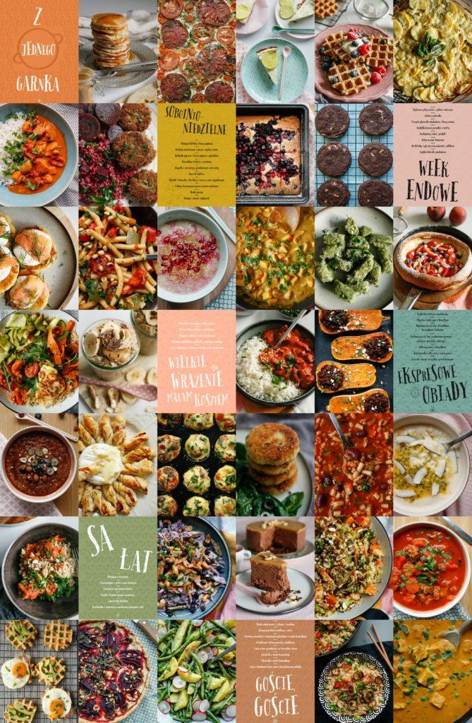 ebook kulinarny