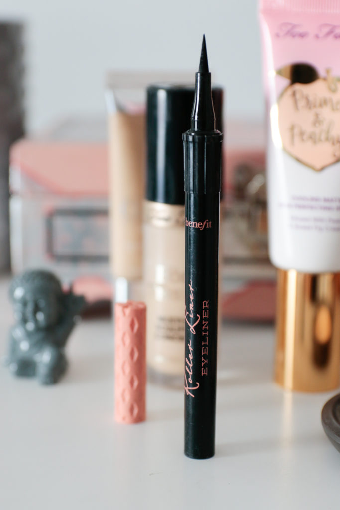 eyeliner Benefit