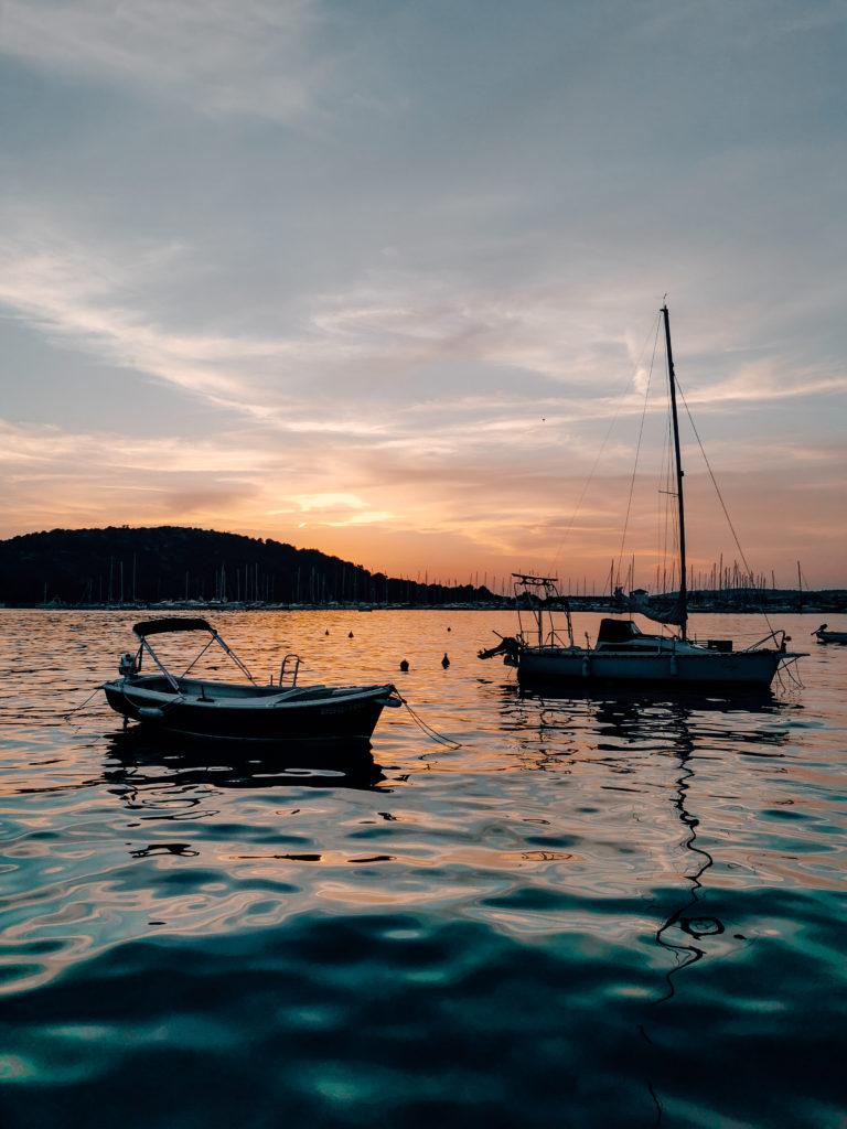 Chorwacja Rogoźnica