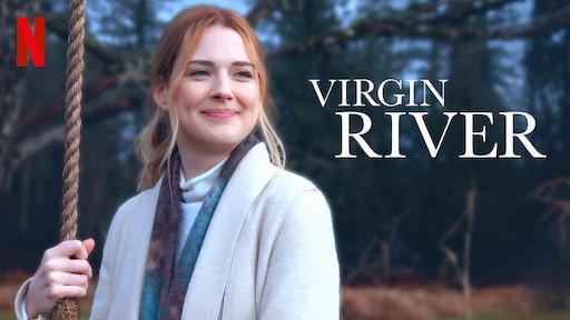 serial Virgin River